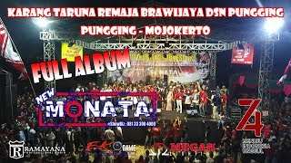 NEW MONATA   FULL ALBUM PUNGGING MOJOKERTO   RAMAYANA AUDIO