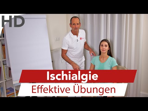 Was ist Prostata-Massage Video