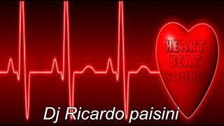NEW ITALO DISCO HEART BEAT MIXX