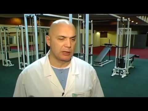 Die Pankreatitis der starke Schmerz in der Lende