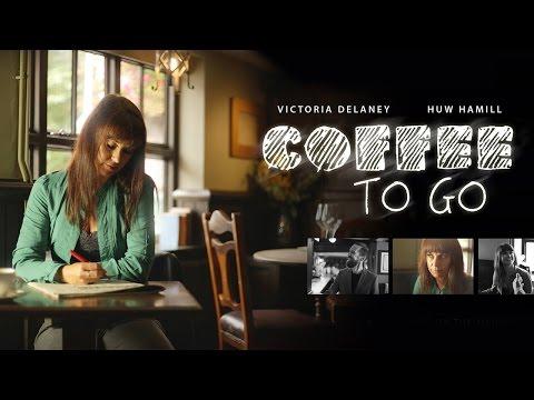Coffee to go   short film