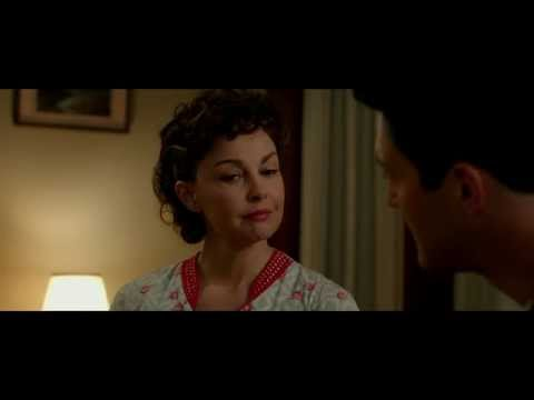 The Identical Trailer 2