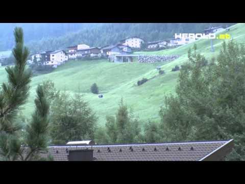 Gästeheim Prantl Video Thumbnail