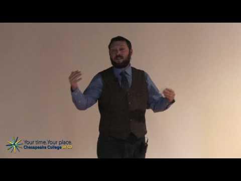 Global Warming Teaching Exercise