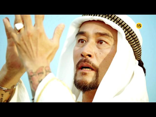 Im Catholic Hookup A Muslim Male