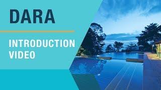 DARA Drug and Alcohol Rehabilitation Center