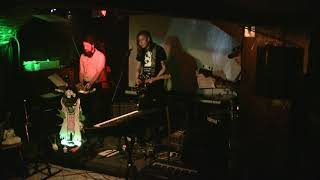Video Runabout - Funeral Flowers