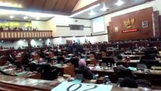 Visi dan Misi Cagub dan Cawagub Aceh Nomor Urut 2 Zakaria Saman dan T. Alaidinsyah