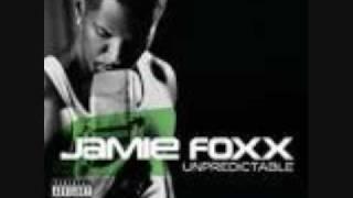 JAMIE FOXX WISH U WERE HERE