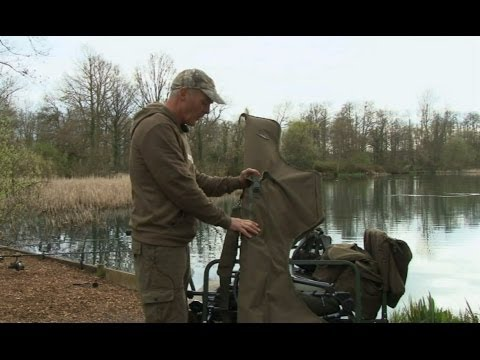 d89cd917b0 Carp Fishing Accessories videos and product reviews