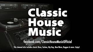 The Lox   Money, Power, Respect (Radio Mix) [1998]