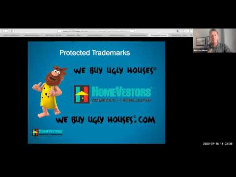 , title : 'Why A HomeVestors Real Estate Investing Business Might Be Right For You