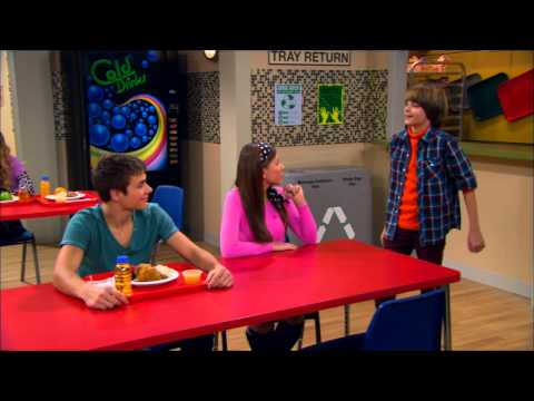 Girl Meets World Season 1 (Promo 'Meet Farkle')