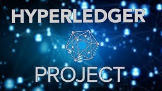 The Hyperledger Project Expansion And LCX/Binance