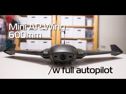 sonicmodell-mini-ar-wing-600mm-fpv-racer--well-designed-tough-and-cheap