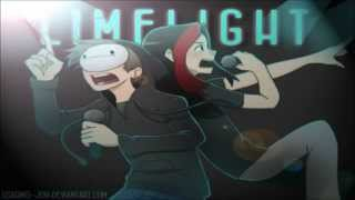 Nightcore - Limelight