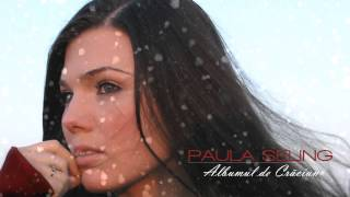 Paula Seling   Cerul si Pamantul