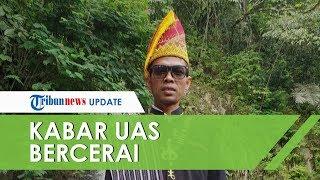 Ustaz Abdul Somad Dikabarkan Cerai, Humas Pengadilan Agama Bangkinang Bersuara
