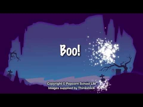 Halloween songs for kids | No 1 *BOO!* | Spooky, but fun?