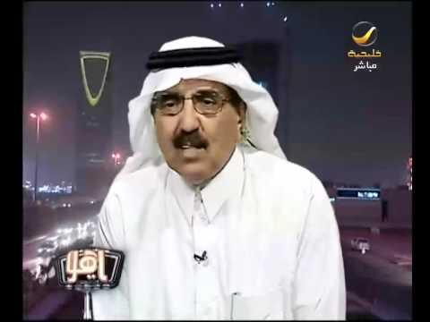 ألفي عاطل من حملة الماجستير والدكتوراه في السعودية!
