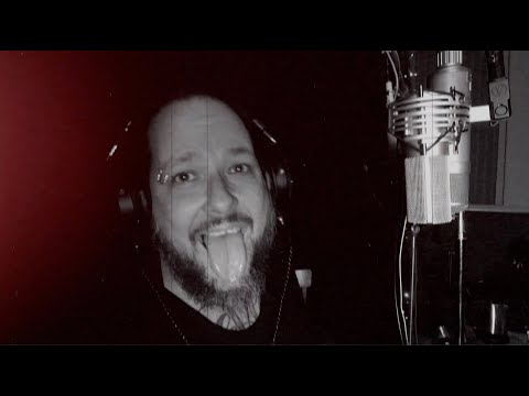 Korn Share Third Episode Of 2019 Docuseries | Metal Anarchy