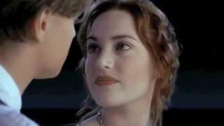 El Reloj - IL VOLO -Titanic- Roberto Cantoral