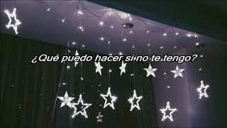SEVENTEEN - Home (Letra en español)