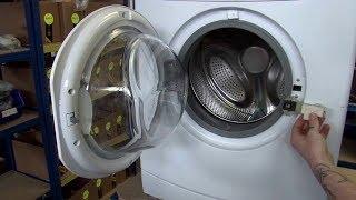 ремонт стиральных машин бош Митино