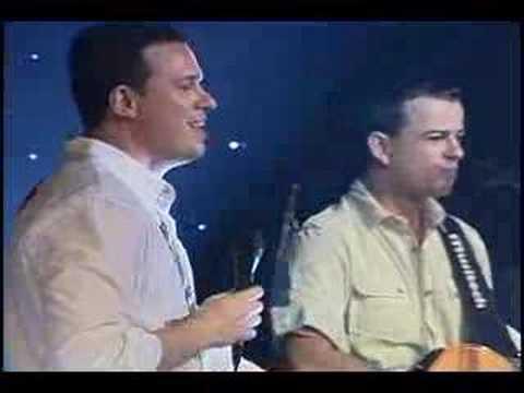 Toma - Rodrigo e Rogério