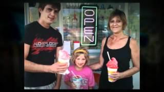 Kansas City Sno Cones