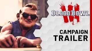 Trailer Campagna - SUB ITA
