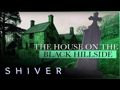 Most Haunted: Plas Y Dduallt