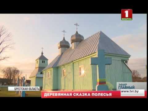 Церковь сурб карапет история
