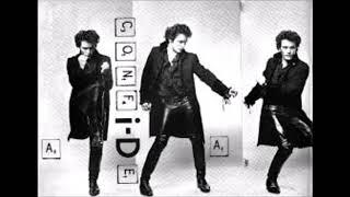 Adam & The Ants - Electric Ballroom, Camden 31st December 1979