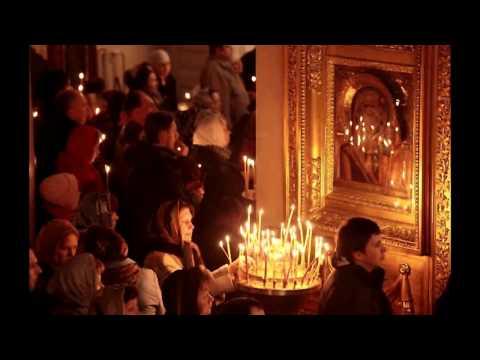 Какие читают молитвы дома об усопших
