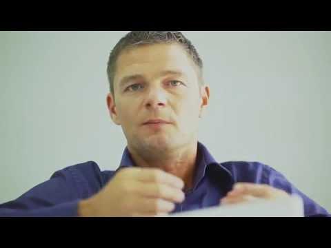 Что такое гепатомегалия диффузные изменения паренхимы печени