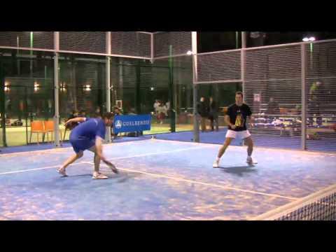 Master Navarro Semifinal (4)