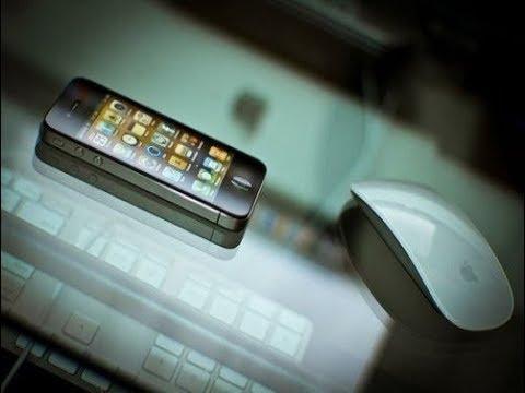 Смартфоны на Aliexpress #1