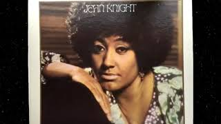Jean Knight   Mr Big Stuff 1971