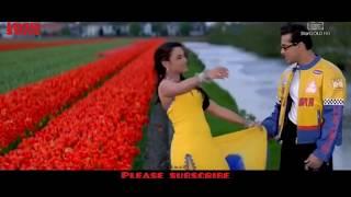 Sarki Jo Sar Se Woh Dheere Dheere Pagal Hua Re Main Dheere Dheere  New Whatsapp Status Lovely Song