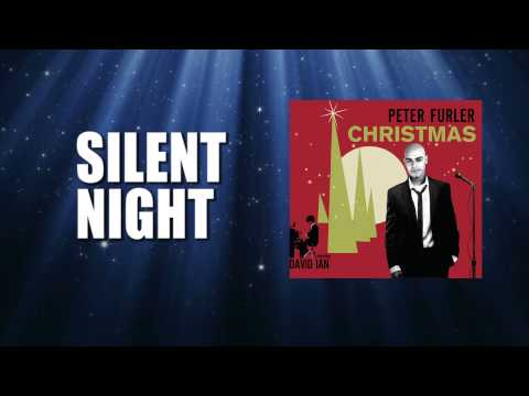 Silent Night - Peter Furler feat. David Ian