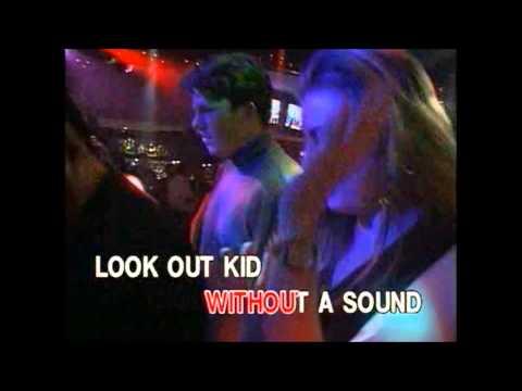 , title : 'The Main Event (Fight) (Karaoke) - Style of Barbra Streisand'