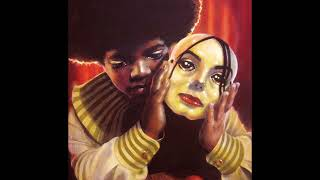Best of Michael Jackson Deep &  Soulful House Music Master  By Dj Prohustlers