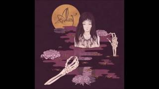 Alcest - Eclosion