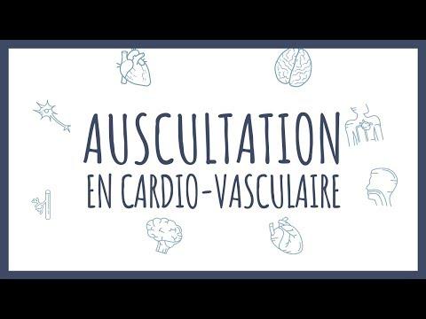 Le criblage pour les causes de lhypertension artérielle