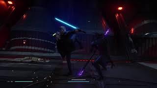 PrimalGames.de : Star Wars Jedi Fallen Order Trailer