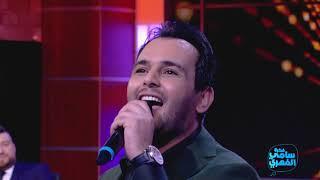 تحميل اغاني Fekret Sami Fehri S02 Ep19 | كوكتال نور شيبة MP3