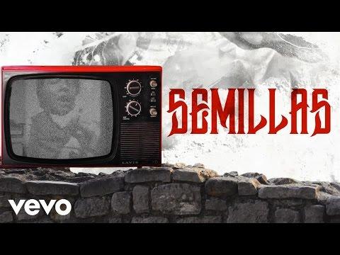 Semillas - C Kan (Video)