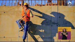 Diálogos en confianza (Sociedad) - Enfermedades y accidentes de trabajo