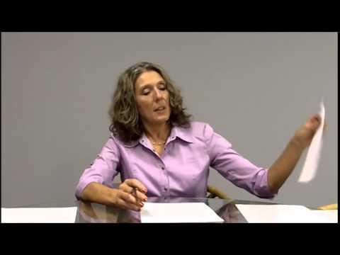 Les moyens nationaux du psoriasis et leczéma sur